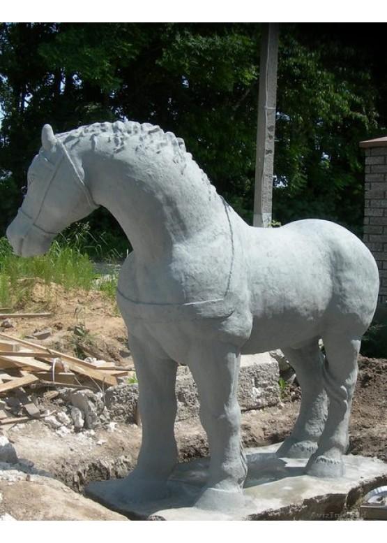 Купить Скульптура из архитектурного бетона - Авторские работы (Артикул 2051)