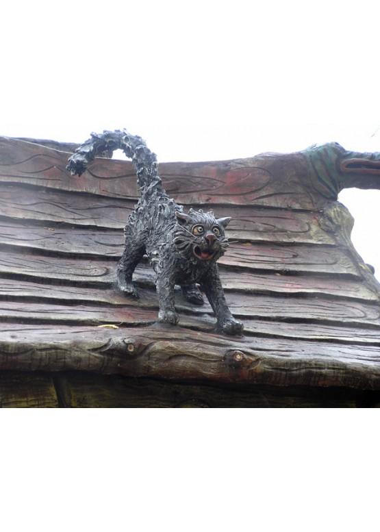 Купить Скульптура из архитектурного бетона - Авторские работы (Артикул 2074)