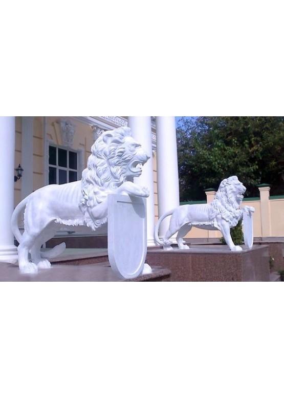 Купить Скульптура из архитектурного бетона - Авторские работы (Артикул 2078)