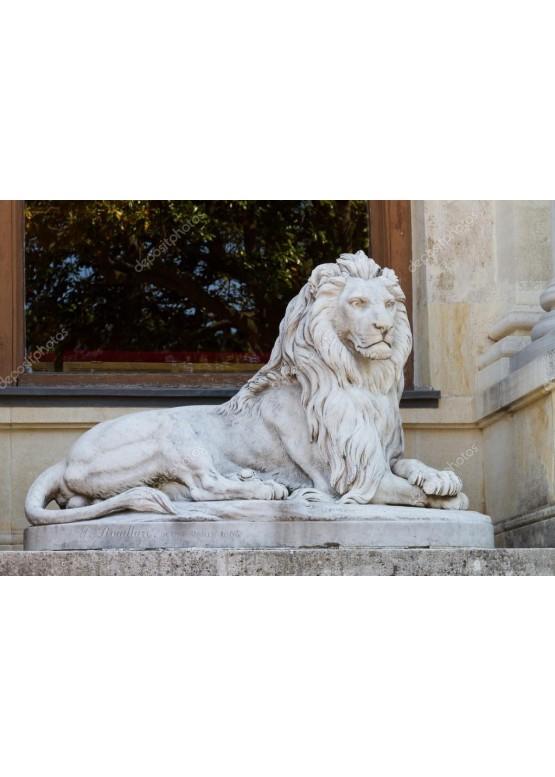 Купить Скульптура из архитектурного бетона - Авторские работы (Артикул 2088)