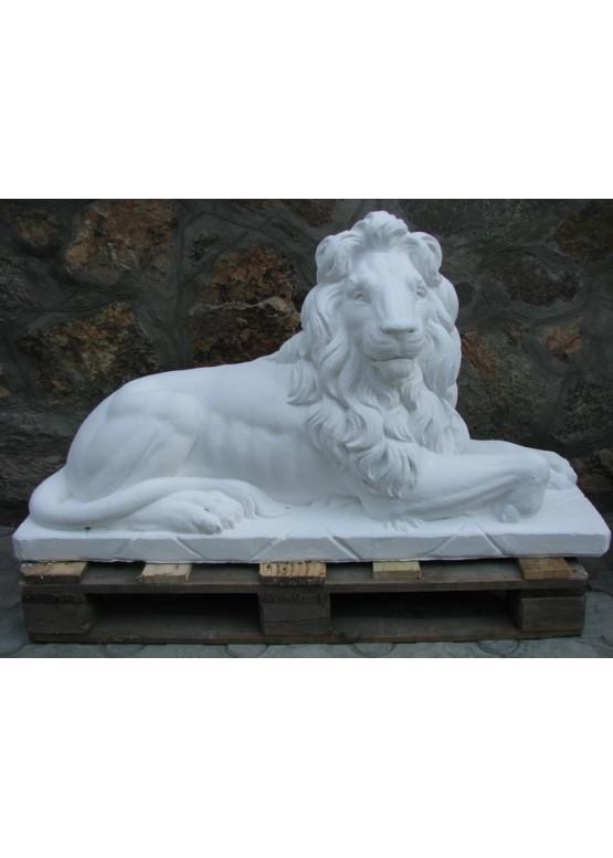 Купить Скульптура из архитектурного бетона - Авторские работы (Артикул 2091)