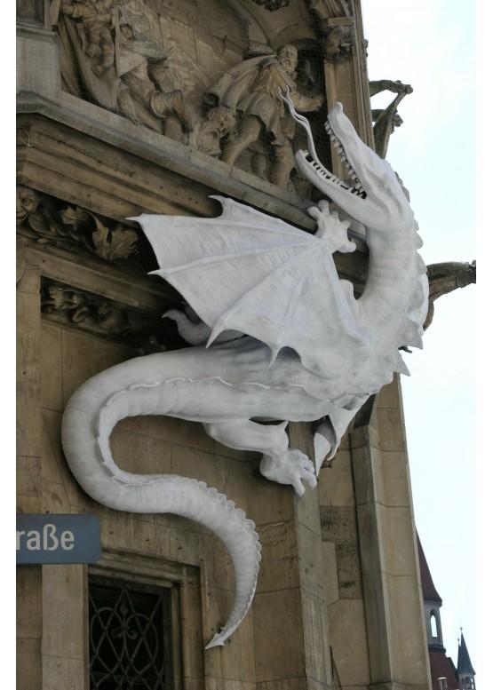 Купить Скульптура из архитектурного бетона - Авторские работы (Артикул 2106)
