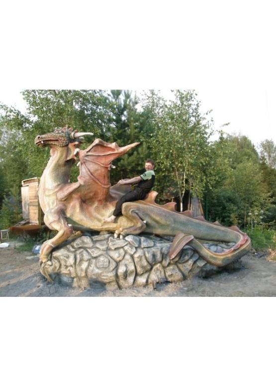 Купить Скульптура из архитектурного бетона - Авторские работы (Артикул 2113)