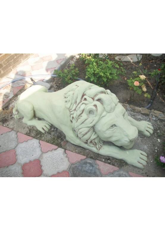 Купить Скульптура из архитектурного бетона - Авторские работы (Артикул 2120)