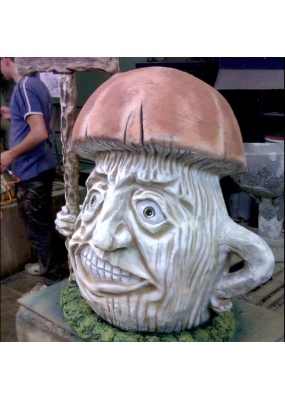 Купить Скульптура из архитектурного бетона - Авторские работы (Артикул 2122)