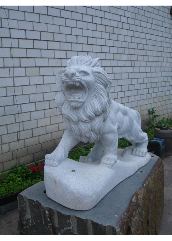 Купить Скульптура из архитектурного бетона - Авторские работы (Артикул 2124)