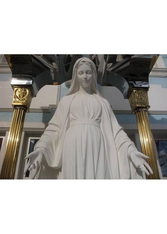 Купить Скульптура из архитектурного бетона - Авторские работы (Артикул 2235)
