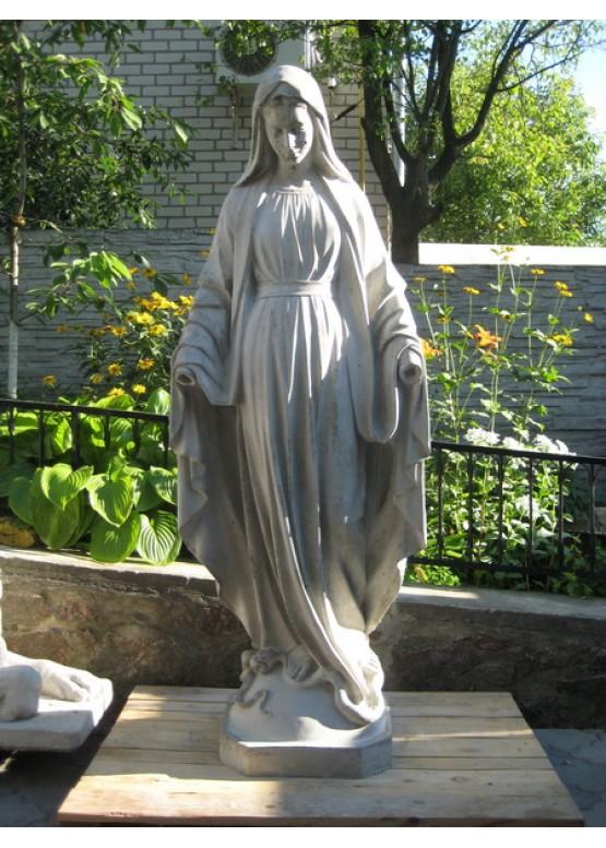 Купить Скульптура из архитектурного бетона - Авторские работы (Артикул 2153)