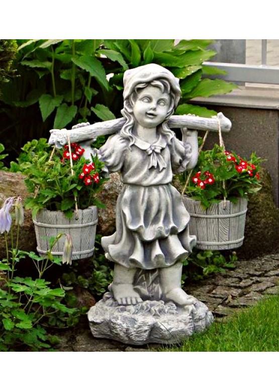 Купить Скульптура из архитектурного бетона - Авторские работы (Артикул 2155)