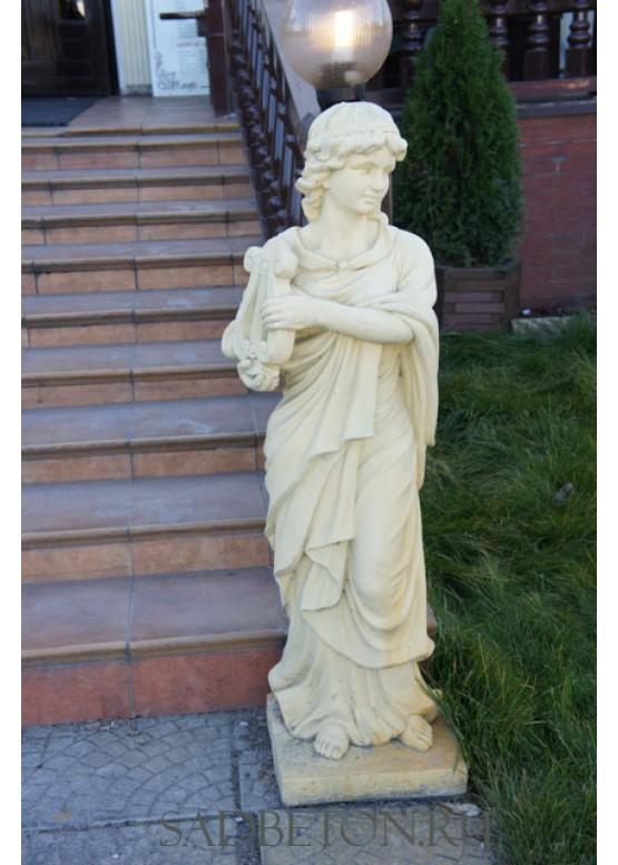 Купить Скульптура из архитектурного бетона - Авторские работы (Артикул 2167)