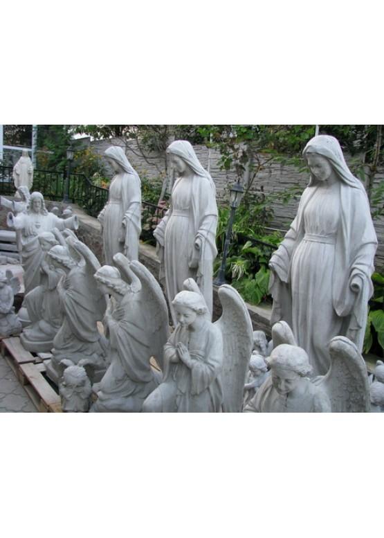 Купить Скульптура из архитектурного бетона - Авторские работы (Артикул 2170)