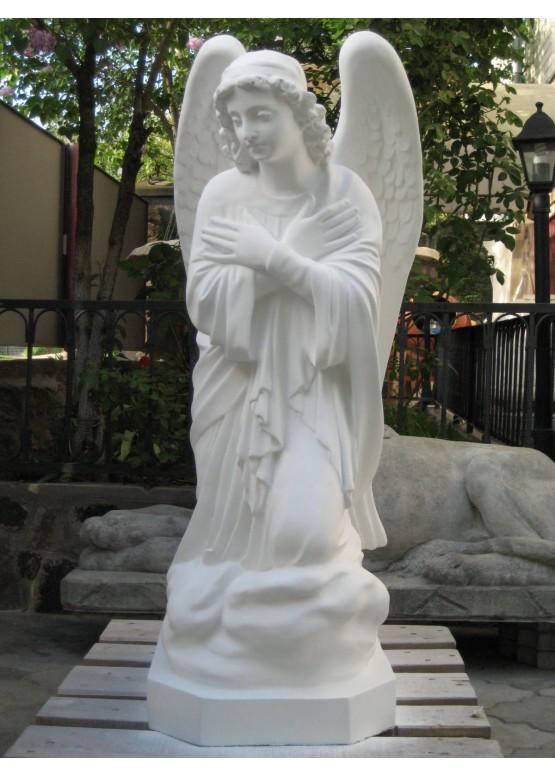 Купить Скульптура из архитектурного бетона - Авторские работы (Артикул 2176)
