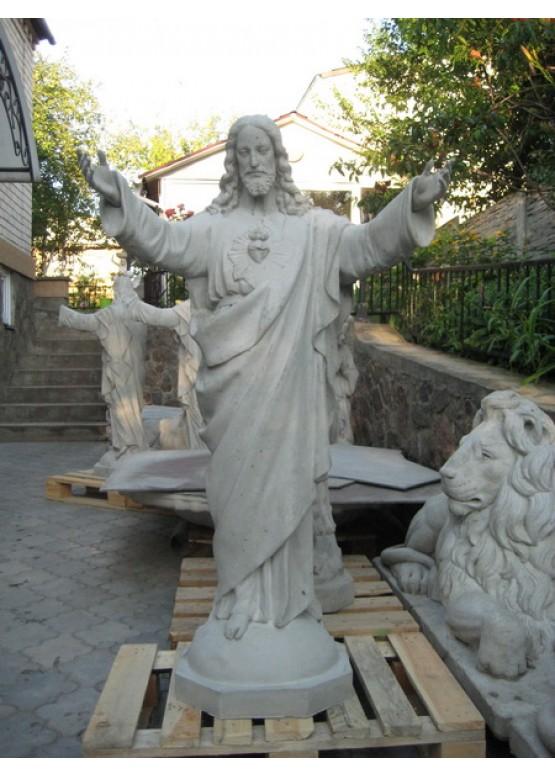 Купить Скульптура из архитектурного бетона - Авторские работы (Артикул 2177)