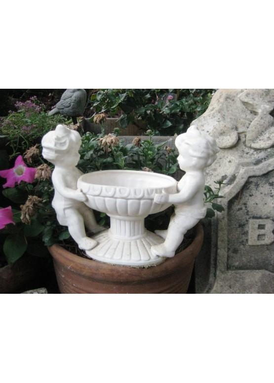 Купить Скульптура из архитектурного бетона - Авторские работы (Артикул 2182)
