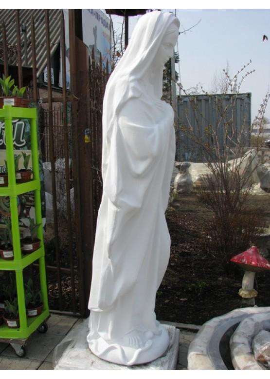 Купить Скульптура из архитектурного бетона - Авторские работы (Артикул 2186)