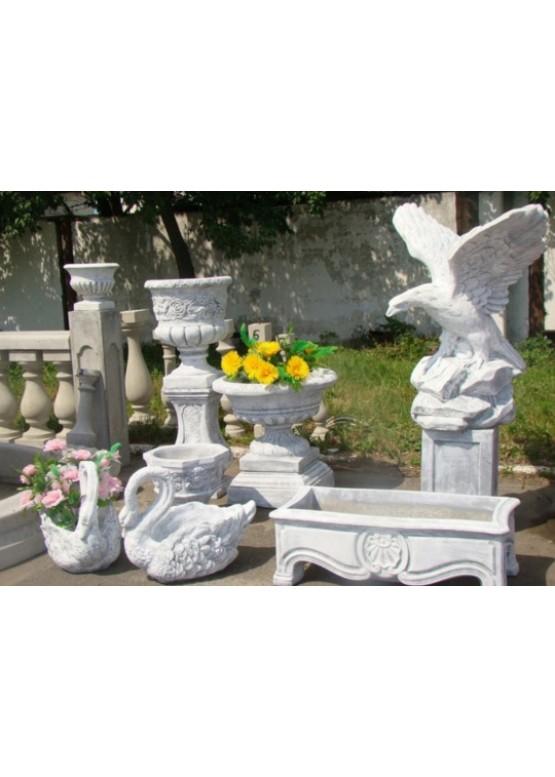 Купить Скульптура из архитектурного бетона - Авторские работы (Артикул 2131)