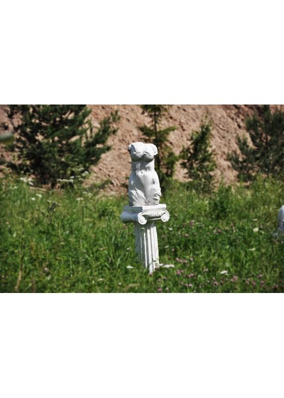 Купить Скульптура из архитектурного бетона - Авторские работы (Артикул 2197)