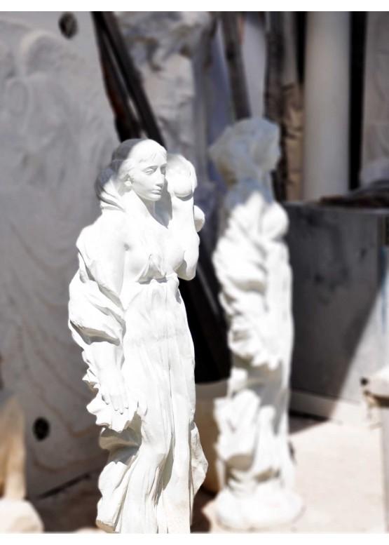 Купить Скульптура из архитектурного бетона - Авторские работы (Артикул 2202)