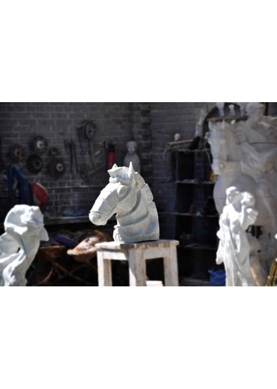Купить Скульптура из архитектурного бетона - Авторские работы (Артикул 2203)