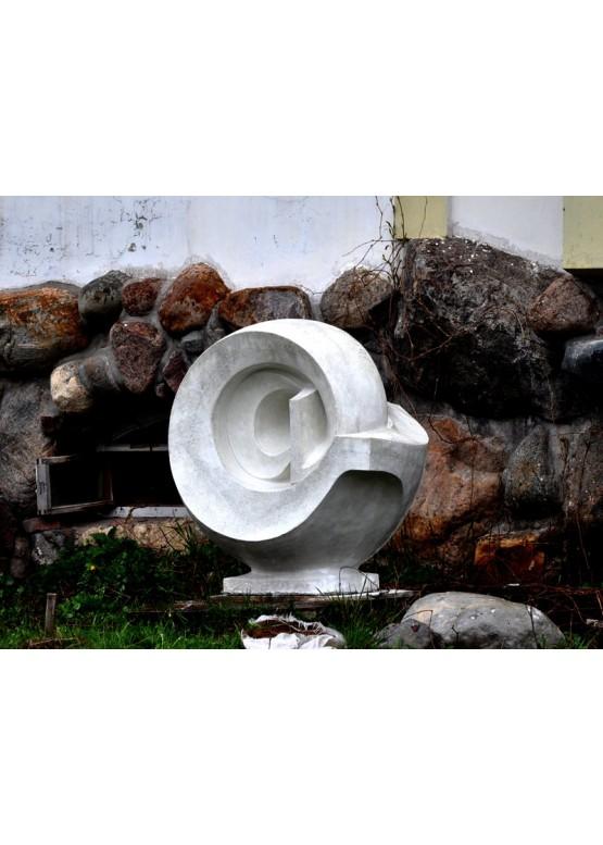 Купить Скульптура из архитектурного бетона - Авторские работы (Артикул 2213)