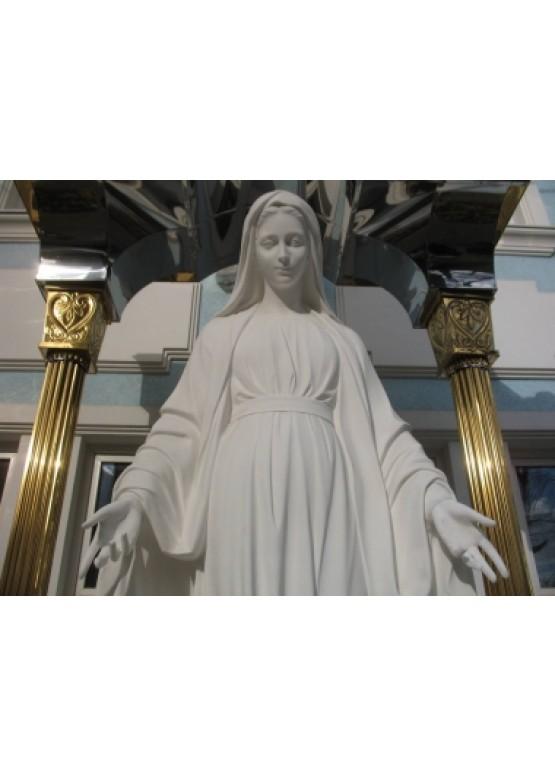 Купить Скульптура из архитектурного бетона - Авторские работы (Артикул 2214)
