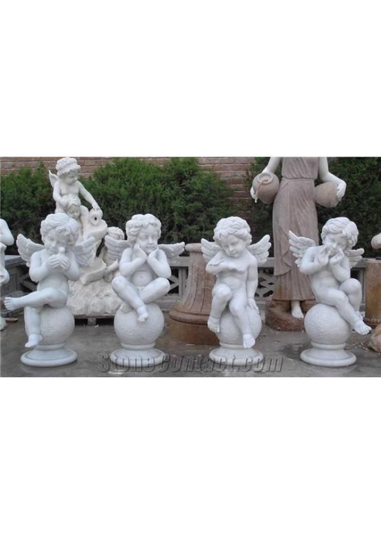 Купить Скульптура из архитектурного бетона - Авторские работы (Артикул 2217)