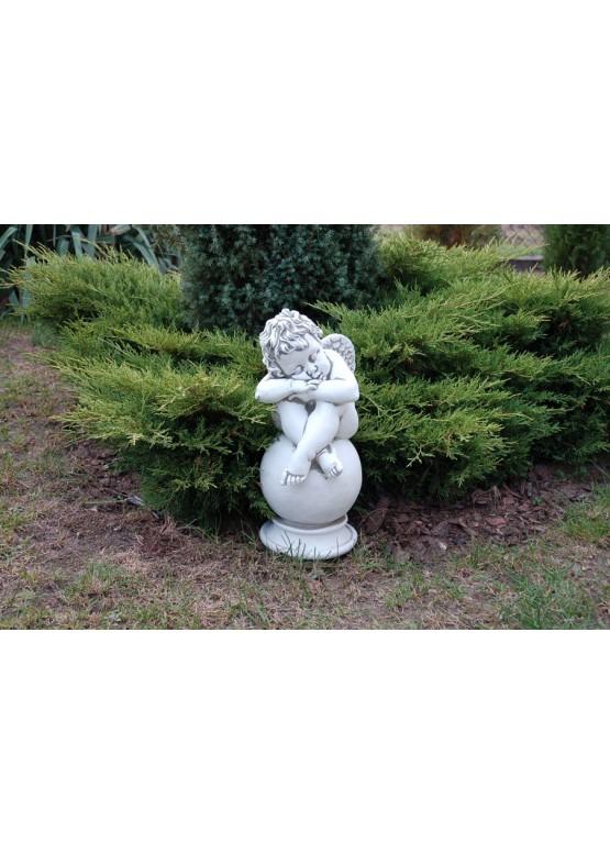 Купить Скульптура из архитектурного бетона - Авторские работы (Артикул 2220)