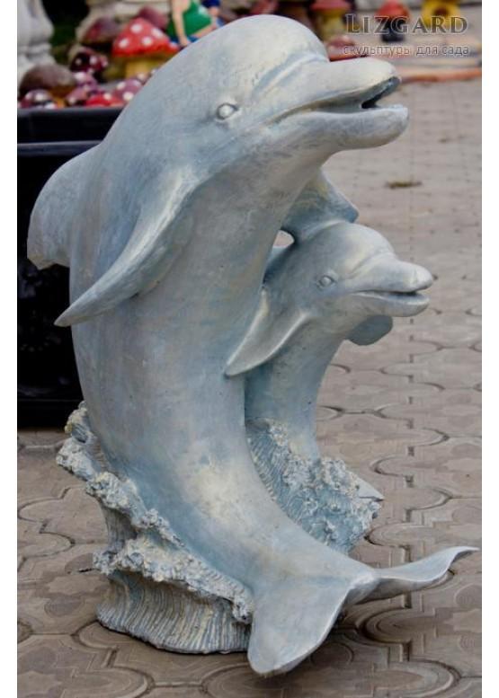 Купить Скульптура из архитектурного бетона - Авторские работы (Артикул 2221)