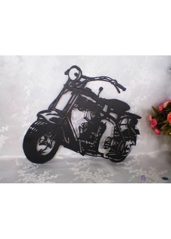 Купить Авто-Мото стайлинг и декор для гаража - Авторские работы (Артикул 681)
