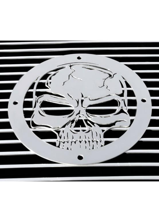 Купить Авто-Мото стайлинг и декор для гаража - Авторские работы (Артикул 688)