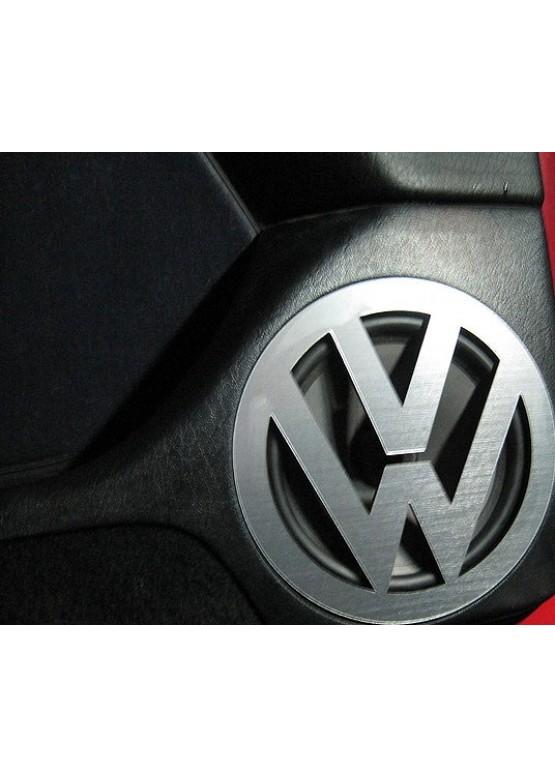 Купить Авто-Мото стайлинг и декор для гаража - Авторские работы (Артикул 692)