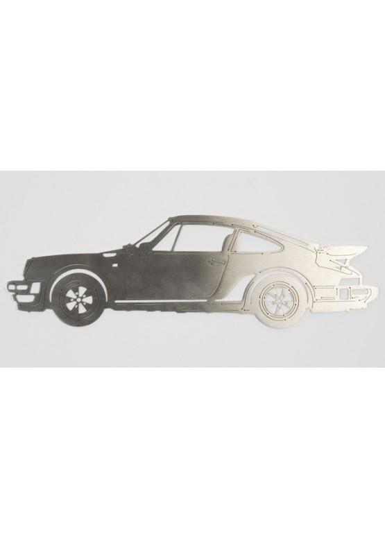 Купить Авто-Мото стайлинг и декор для гаража - Авторские работы (Артикул 697)