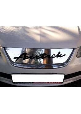 Авто-Мото стайлинг и декор для гаража