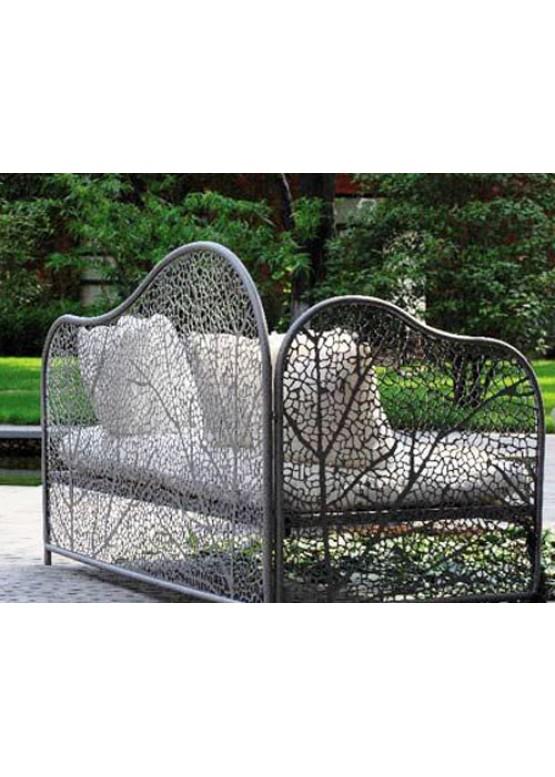 Купить Декор и изделия для сада - Авторские работы (Артикул 572)