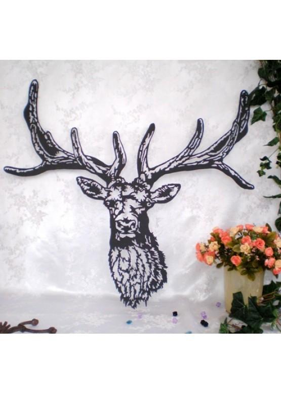 Купить Декор и изделия для сада - Авторские работы (Артикул 581)