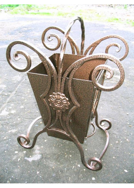 Купить Декор и изделия для сада - Авторские работы (Артикул 590)