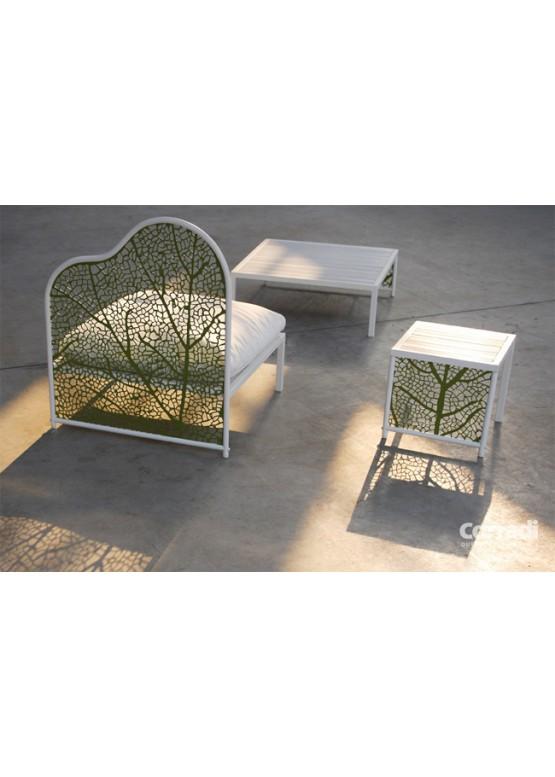 Купить Декор и изделия для сада - Авторские работы (Артикул 573)