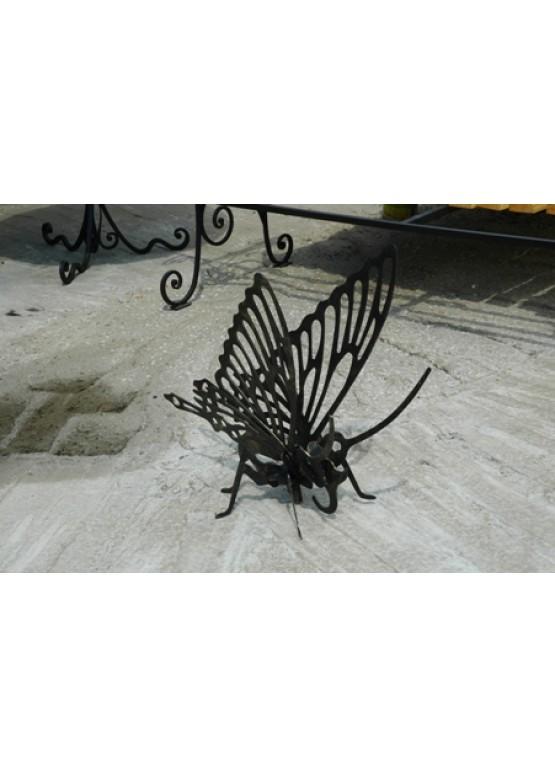 Купить Декор и изделия для сада - Авторские работы (Артикул 592)