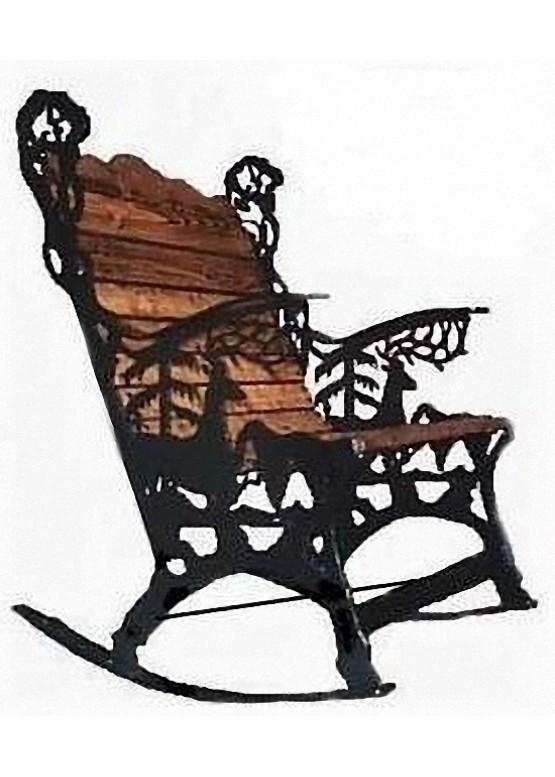 Купить Декор и изделия для сада - Авторские работы (Артикул 601)