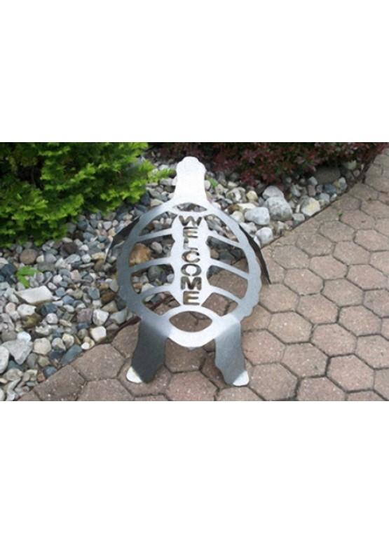Купить Декор и изделия для сада - Авторские работы (Артикул 602)