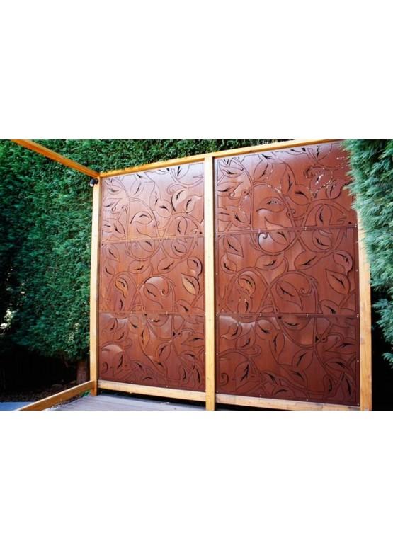 Купить Декор и изделия для сада - Авторские работы (Артикул 603)