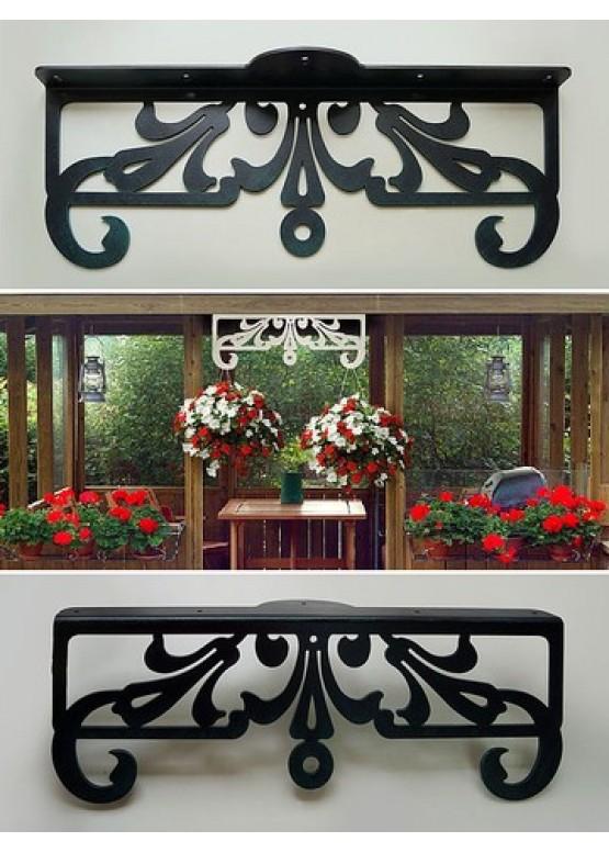 Купить Декор и изделия для сада - Авторские работы (Артикул 606)