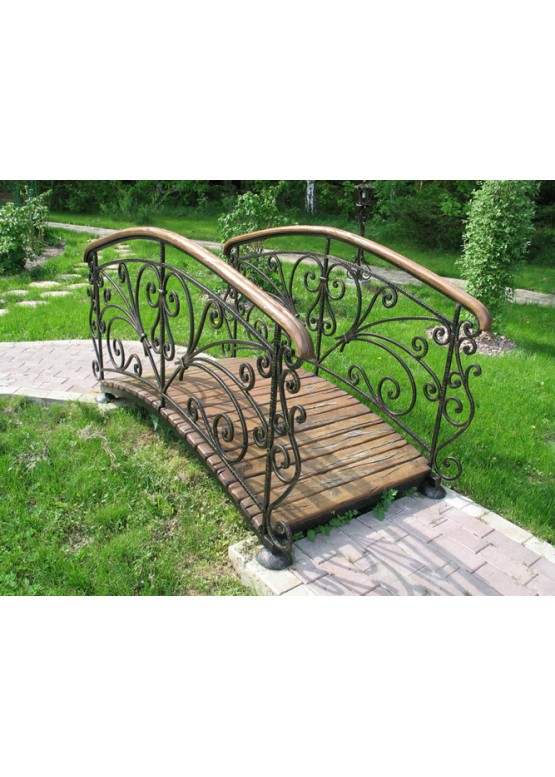 Купить Декор и изделия для сада - Авторские работы (Артикул 575)
