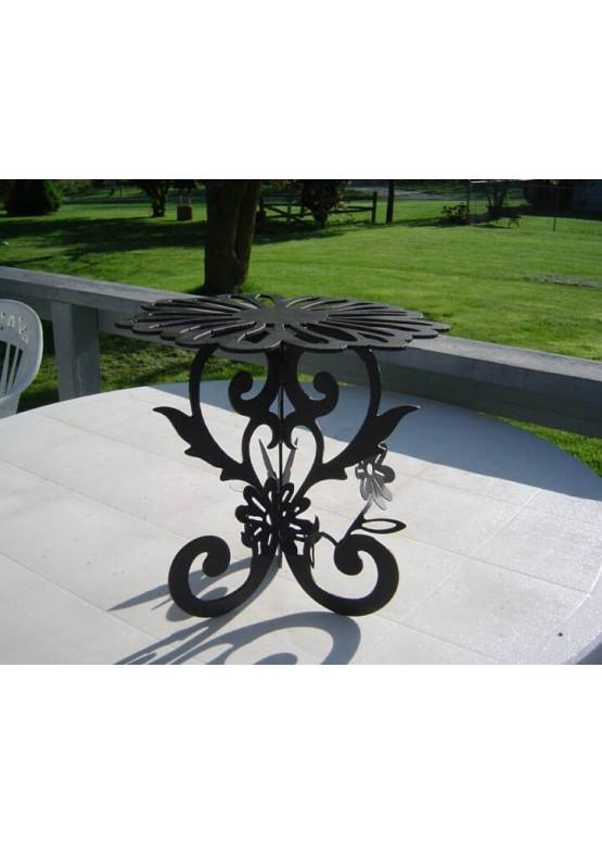 Купить Декор и изделия для сада - Авторские работы (Артикул 615)