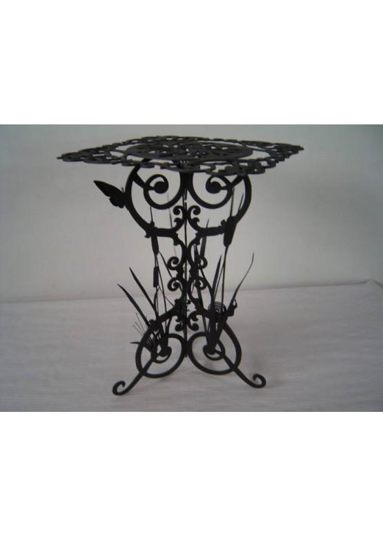 Купить Декор и изделия для сада - Авторские работы (Артикул 616)