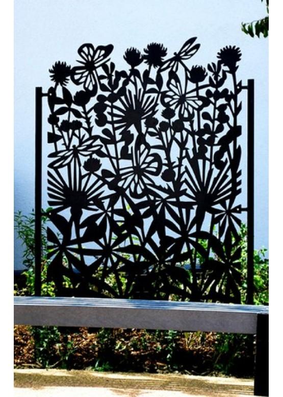 Купить Декор и изделия для сада - Авторские работы (Артикул 619)