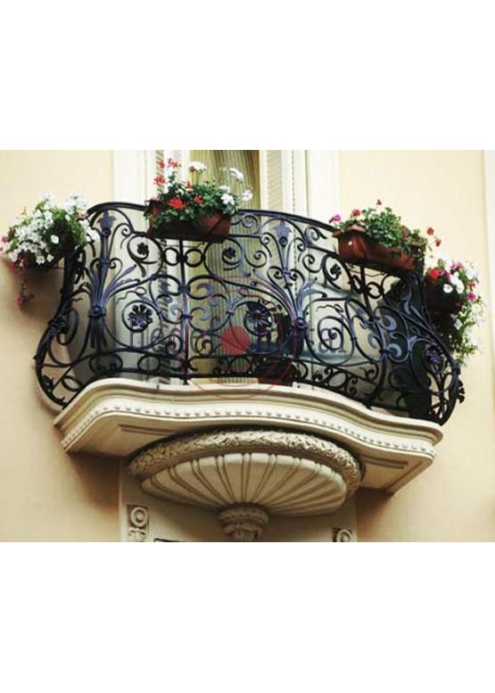 Купить Декор и изделия для сада - Авторские работы (Артикул 576)