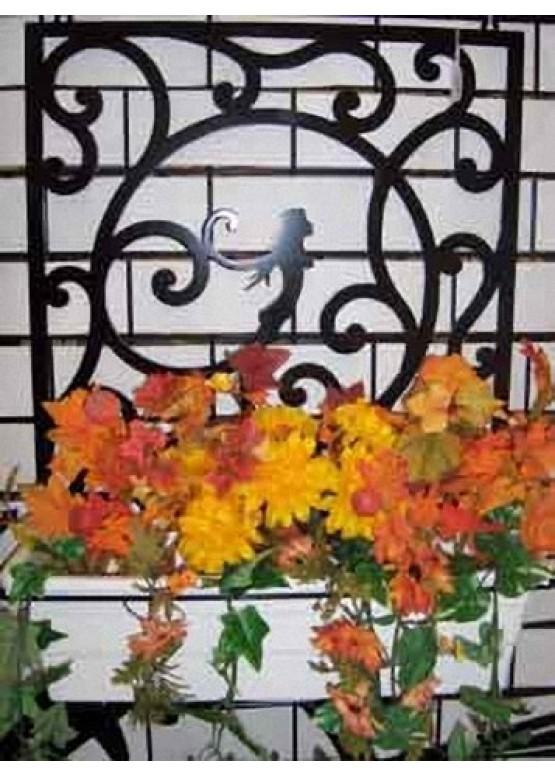 Купить Декор и изделия для сада - Авторские работы (Артикул 625)