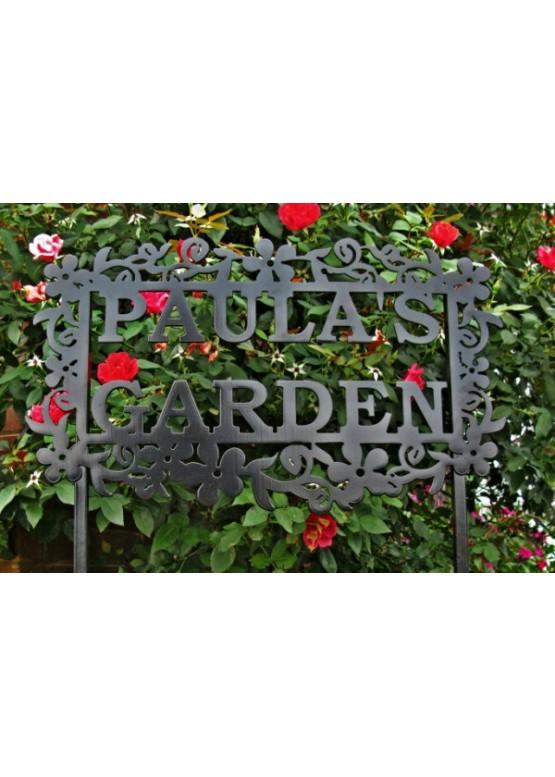 Купить Декор и изделия для сада - Авторские работы (Артикул 629)