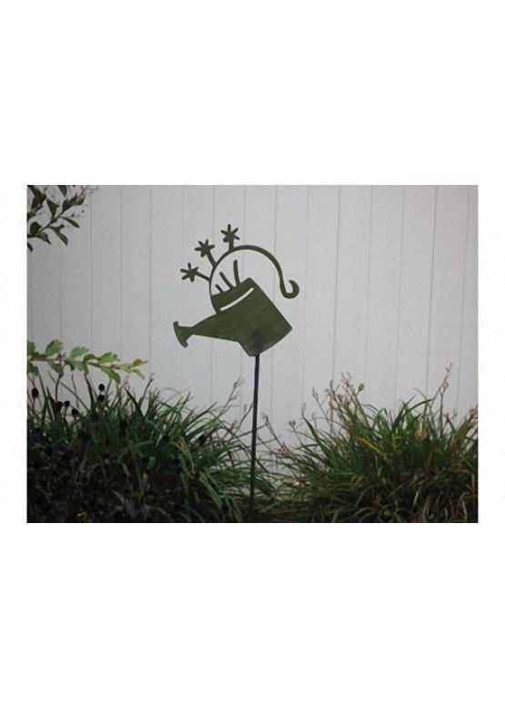 Купить Декор и изделия для сада - Авторские работы (Артикул 631)
